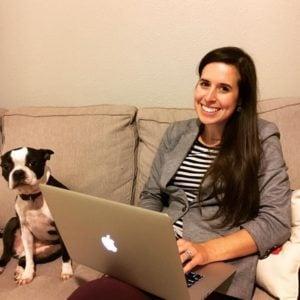 Boston Terrier Gift Ideas For Mom
