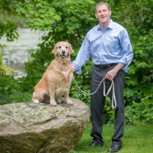 Do you need a Dog Attorney? Full Podcast Interview. Boston Terrier Society