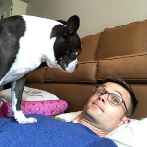 10 Things Boston Terriers UNEQUIVOCALLY Hate! (Most Anyways)